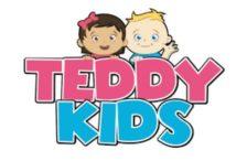 Teddy Kids