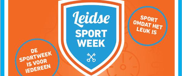 poster_leidse_sportweek_600