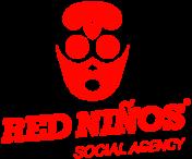 Red Ninos